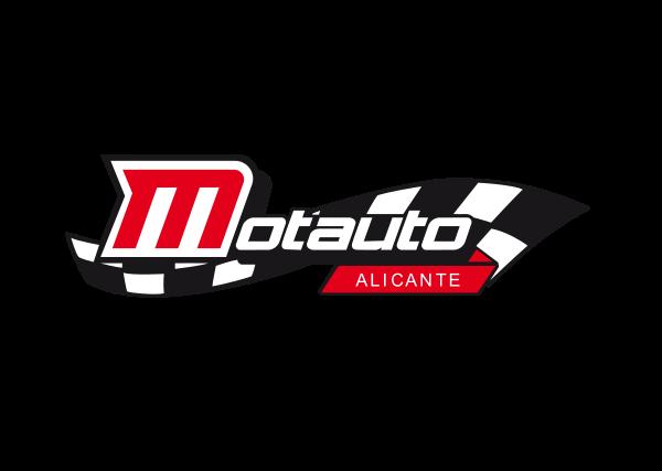 Motauto Alicante